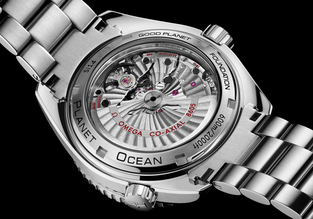OMEGA_Seamaster_Planet-Ocean_GoodPlanet-600M-GMT_232_30_44_22_03_001_caseback