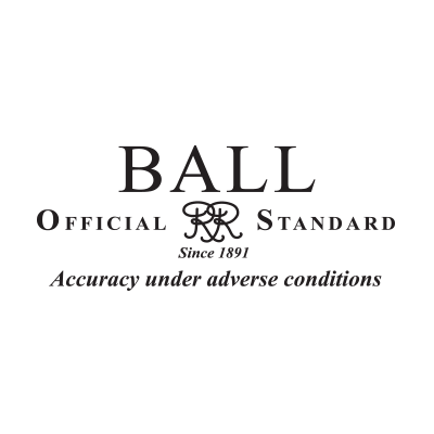 tk2015-ball