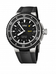 ProDiver GMT