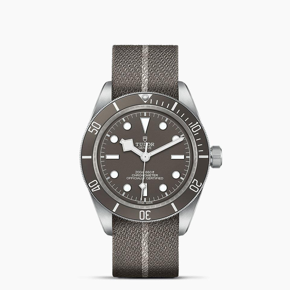 Tudor Black Bay Fifty-Eight 925 M79010SG-0002
